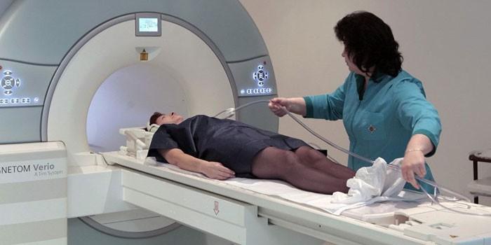 Защемление шейной аорты и всд. Симптомы и лечение защемления артерии в шейном отделе позвоночника
